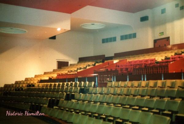 Odeon10