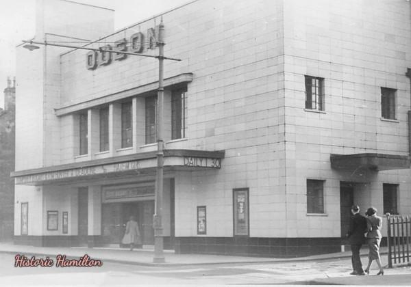 Odeon20
