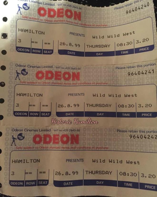 Odeon24