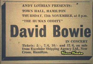 Paulvevevrka.David Bowie.