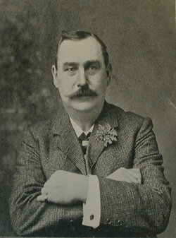 E.H. Bostock