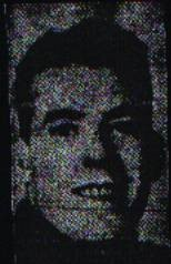 Robert Cassidy(Wilma Bolton)