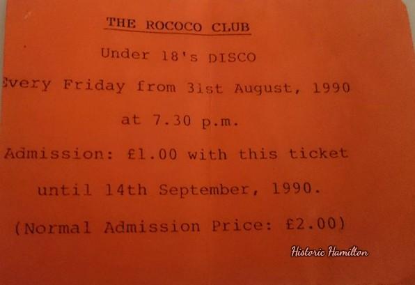 TheRococcoClub-IanMcEwanFix.