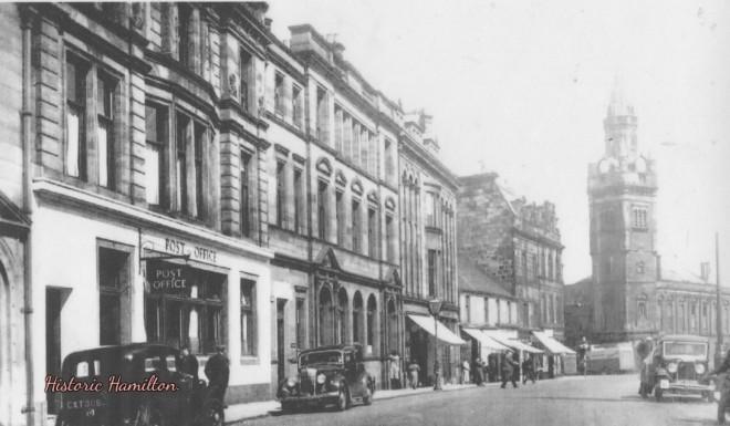 Oldtownhall.1