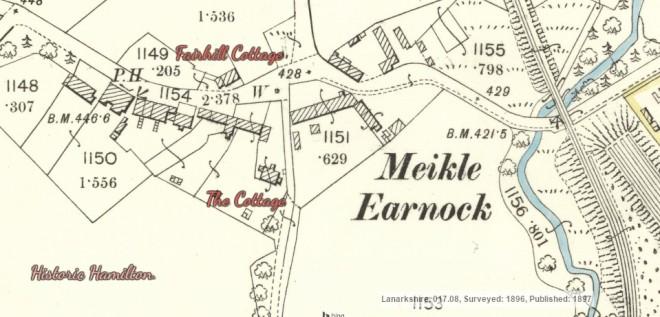 Meikle Earnock 1905.jpg