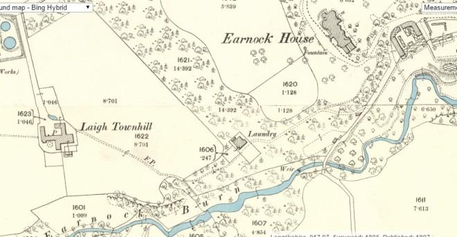 earnock-glen