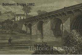 bothwell-bridge-1882