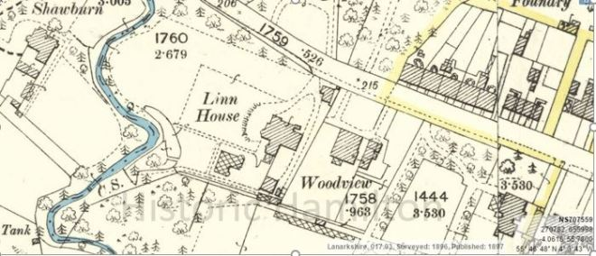 linn-house1892-map1