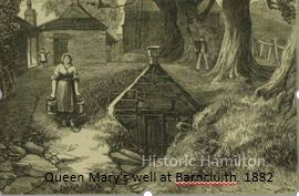 queen-marys-well-at-barncluith