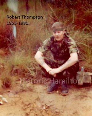 robert-thompson1