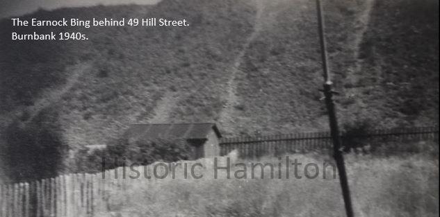 hill-street-1-6