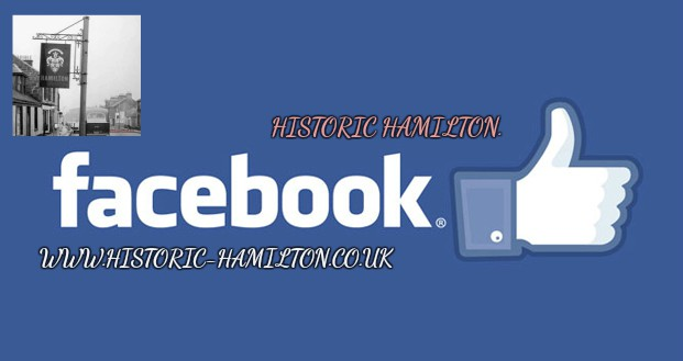historic-hamilton-logo-facebook