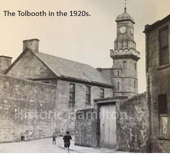 tolbooth-1920s1-6