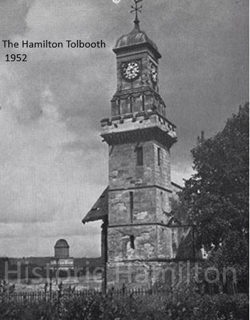 tolbooth-1952-1