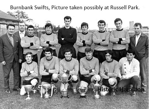 Burnbank Swifts4.JPG