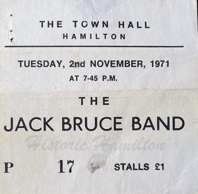 Jack Bruce Band1.JPG