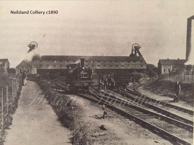 Neilsland Colliery1.JPG