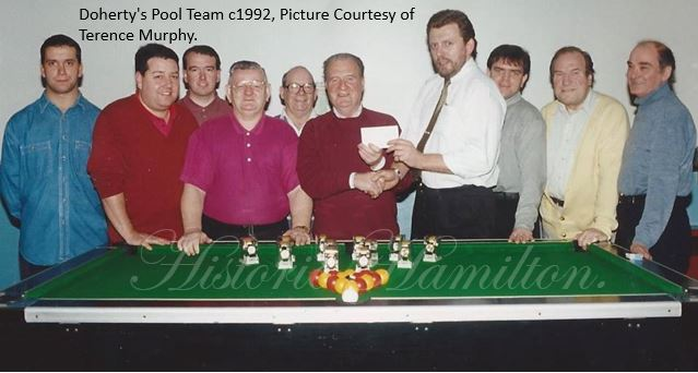 Doherty's Pool Team1.JPG