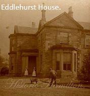 Eddlehurst House1.JPG