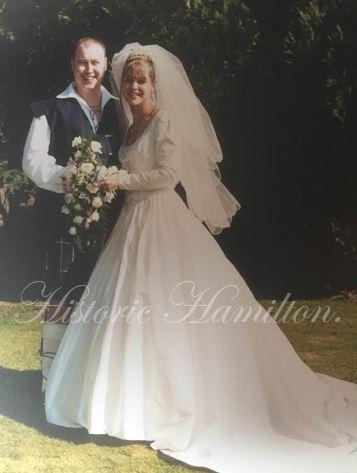 Garry & Emma Wedding.1