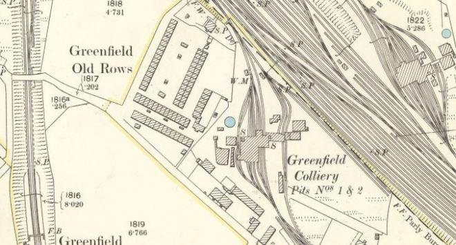 Greenfield Rows..JPG