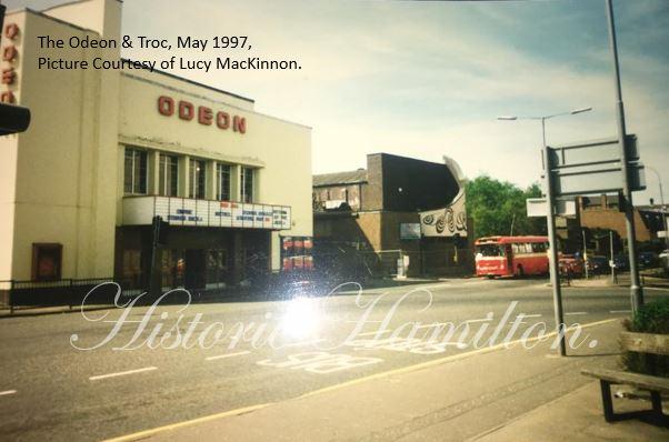 Odeon & Trock1.JPG