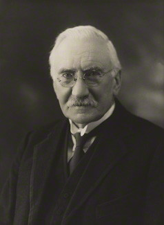 Sir Henry Shanks Keith.jpg