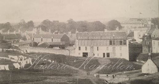 Tannery 1904water..JPG