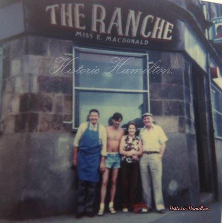 The Ranche2.JPG