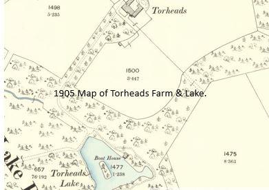 1905 Map of Torheads1.