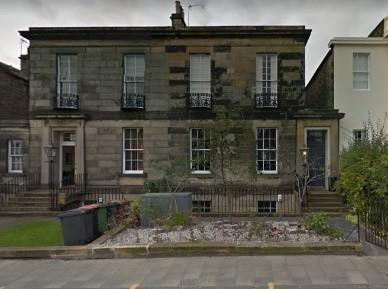 Edinburgh..jpg