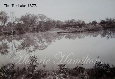 Tor Lake 1877 WM.JPG