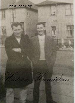 Dan & John Daly. 1950s.WMJPG