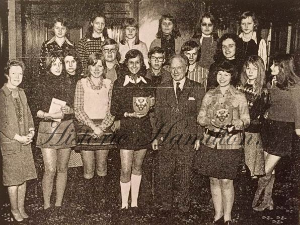 German School kids Hamilton Grammar February 1974.WWM.jpg