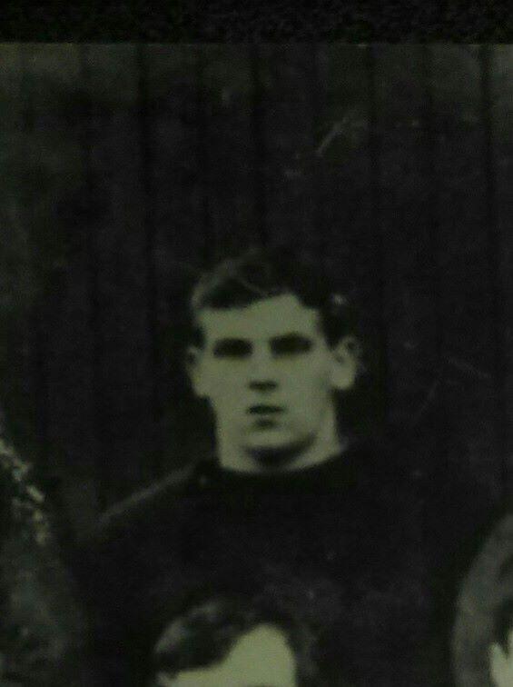 Bob MacTaggart