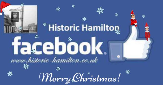 Christmas Logo..png