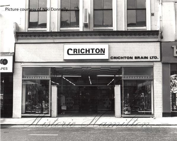 CrightonsWM