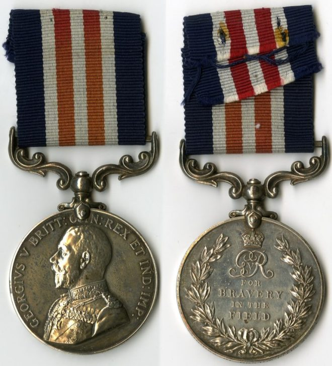 Wilson-medal-768x847