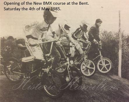 BMX1WM