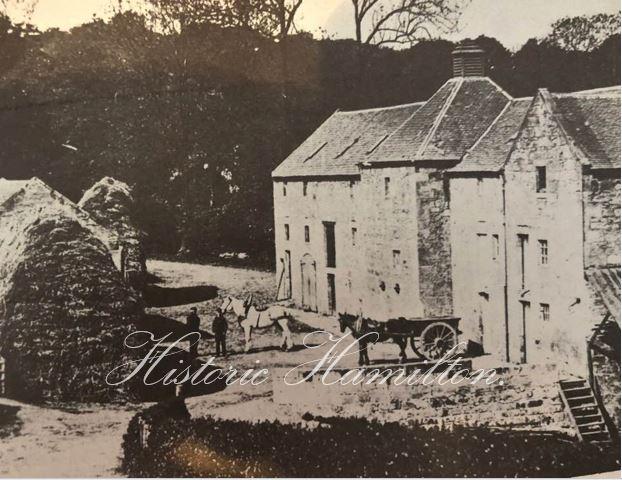 Avon Mill Pic..WMjpg