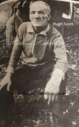 Hugh Scott.