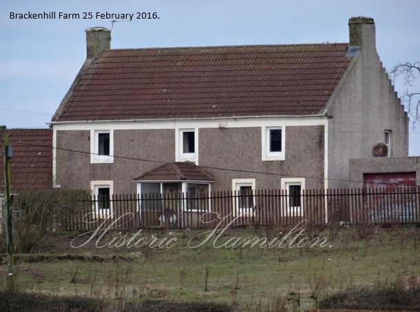 Brackenhill Farm WM2.JPG