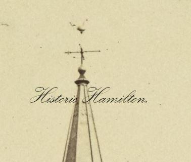 Hamilton Town Hall.WM.1
