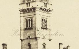 Hamilton Town Hall.WM.2