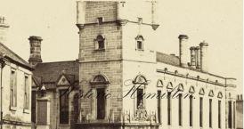 Hamilton Town Hall.WM.3