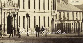 Hamilton Town Hall.WM.5