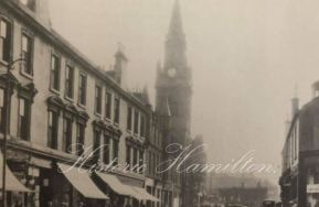 Hamilton Town Hall.WM.6