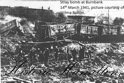 Burnbank Blitz.WM