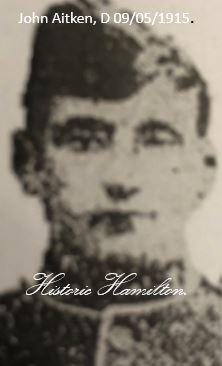 John Aitken D 09-05-1915