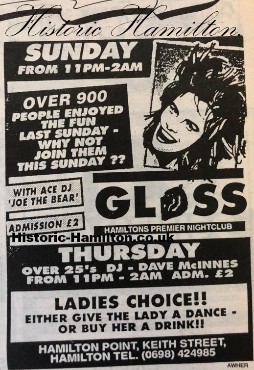 Gloss 1990..PNG
